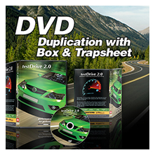 dvd-duplication-with-box.jpg